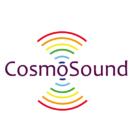 CosmoSound